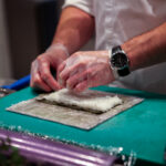 Sushi Masterclass_IMG_74281629138501041