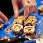 Sushi Masterclass_IMG_76011629138501054