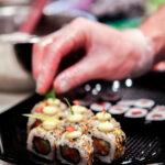 Sushi Masterclass_IMG_76311629138501057