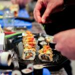 Sushi Masterclass_IMG_76751629138501060