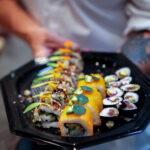 Sushi Masterclass_IMG_7728 (1)1629138501066