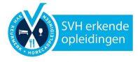 SVH logo